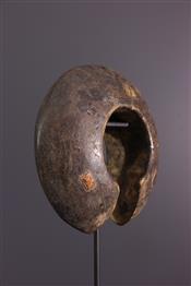 BijouxBracelet Tutsi