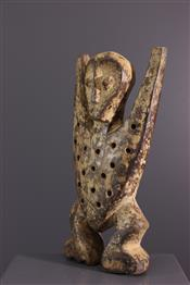 Statues africainesStatue Katanda
