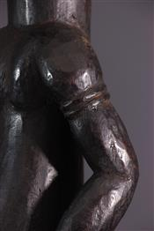 Statues africainesStatue Byeri