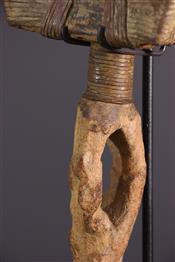 ReliquairesReliquaire Mahongwe