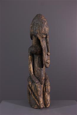 Art tribal - Statuette Dogon