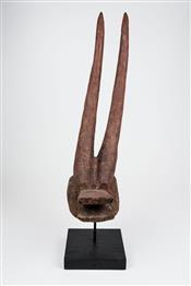 Masque africainMasque Kantana