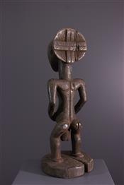 Statues africainesStatue Hemba