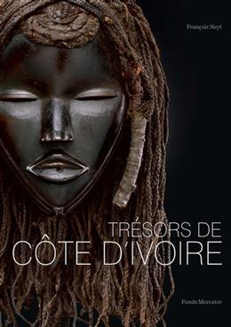 Trésors de Côte d Ivoire