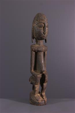 Statuette Dogon