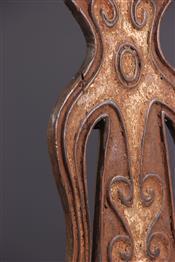 Art du mondeSculpture Bioma