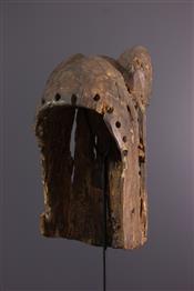 Masque africainMasque Dogon