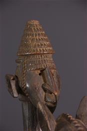 CavalierCavalier Bambara
