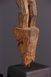 Statues africainesStatues Vaudou
