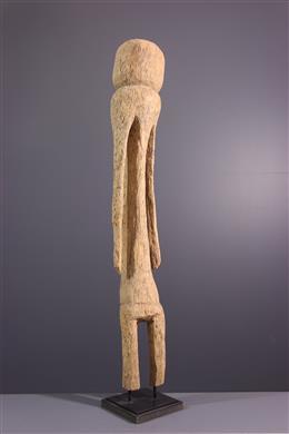Statue Moba Tchitcheri